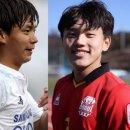 한국축구가 경쟁력을 잃어버린 이유 분석