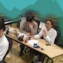 18.03.23 건반 위의 하이에나 정재형