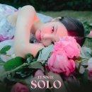 블랙핑크 제니-솔로(SOLO) (JENNIE)[뮤비/가사]