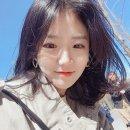 로드FC 이수연 선수, 케이지의 손연재, 격투기 벚꽃여신