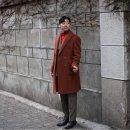 [대구맞춤정장 렌토마포르테] 쇼트트렉 국가대표 곽윤기선수 수트