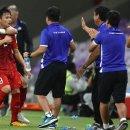 아시안컵 베트남 요르단 축구 중계 방송 하이라이트 바로가기