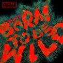 효연, 민, 조권 - Born to be Wild (Feat. 박진영) [듣기/뮤비/가사]