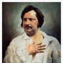 <b>오노레</b> 드 발자크(Honore de Balzac)