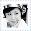 햇살편지(12) - 안세현 교수 스토리(1) -