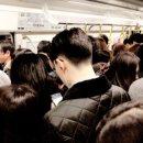 지하철 파업