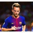 지친 라키티치 , 바르셀로나 떠나 PSG 이적 준비?!