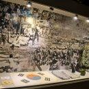 광주 가볼만한곳 - 518 민주화운동 기록관