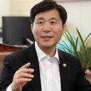 성윤모 프로필 특허청장 장관