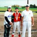 야구하는 즐거움, 스스로 해내는 즐거움, 오타니 쇼헤이 부모의 양육관