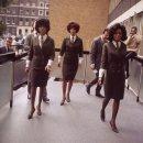 """""""모타운(Motown)""""이 흑인 음악으로 사회를 바꿨다?"""
