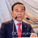 박덕흠 국회의원, 항공안전법 일부개정안 대표 발의