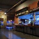 양산 파스타 맛집 : 분위기 좋은 레스토랑 오딘