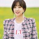 기름진 멜로 정려원 패션따라잡기~!