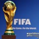 [러시아 월드컵] 자고예프 햄스트링 부상! 햄스트링이란?