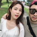 미쓰라진 아내 권다현