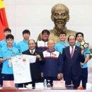 스즈키컵 박항서 베트남 말레이시아 경기 인터넷 중계보기