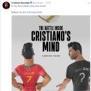 월드컵 포르투갈 스페인 전력분석, 러시아월드컵 B조