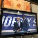 2018 NBA 드래프트 중계방(라이브 링크 첨부, 루머 업데이트 중)