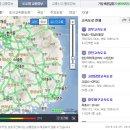 [실시간교통정보] 추석 연휴, 고속도로 교통상황 경부고속도로 정체 없다