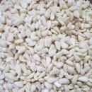 신토불이 의성한지형 깐마늘 50% 맛보기 이벤트