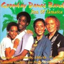 굼베이 댄스 밴드 - 자메이카의 태양 (Sun Of Jamaica)