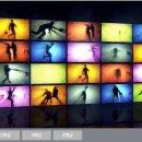 축구, 야구, 농구, UFC등 전세계 스포츠를 실시간으로 보는 <b>슈퍼맨</b><b>티비</b>