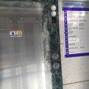 삼성온누리빌딩(삼성생명,삼성화재 통영사옥) 동양엘리베이터(도시바제휴) 내외부