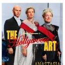 아나스타샤 Anastasia 1956 : 그녀는 우리에게 그리움이었다