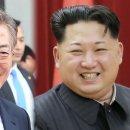 2018년 남북정상회담의 의제
