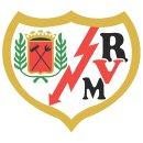 스페인 라리가 팀들의 이적시장 레이더.바르셀로나는 윌리안을 노리고 있습니다.