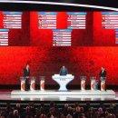 2026년 월드컵 부터는 48개국이 본선에 참여한다.