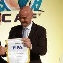 2022년월드컵, 2026년 월드컵 개최지, 2030년 개최지 후보는??