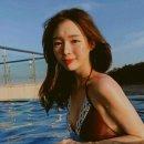 김정훈 김진아 연애의맛 나이 차이 직업 인천공항 소개팅녀 연트럴파크