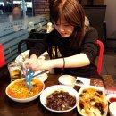 미야자키 미호 한국 좋아해서 욕먹었던 AKB48