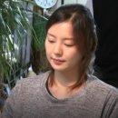 '이상한 나라의 며느리' 박세미 시집살이 끝판왕 예고, 자연분만 강요까지?
