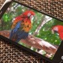 LG페이를 품은 20만원대 스마트폰 LG전자 X4 사용후기