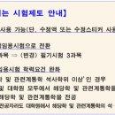 [2019 지방직 공무원] 원서접수(2019년 대구 지방직 공무원 선발인원)