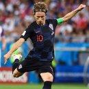 월드컵 4강 잉글랜드 크로아티아 상대전적, 피파랭킹은?