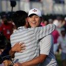 김시우, 플레이어스 챔피언십 대회 사상 최연소 우승...PGA 투어 통산 2승 우승...