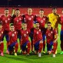 SJ의 빠꾸없는 2018 러시아월드컵 20편 E조 세르비아