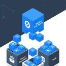 [오리진프로토콜] Origin Protocol ico - 공유경제 플랫폼!!