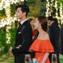 박서준 박민영의 김비서가 왜 그럴까? 시청률이 왜 오를까?