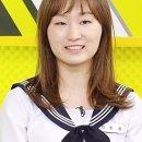 [KBS2] 해피 투게더 538회 - 180510 최민정 (캡쳐/움짤)