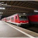 두.유.Travel to Germany :: #040. 랜더티켓의 특별한 가치