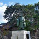 일본 쓰시마 여행기