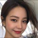 지윤미 얼짱시대 전대호 쇼핑몰 SNS 스타