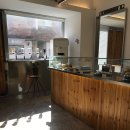 정자동 베이커리 카페, 그래스하퍼 베이크샵