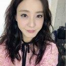 박은혜 분노 이혼 남편 김한섭