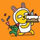 779루루님의 아드님 박찬우일병의 생일을 축하합니다 3월 26일